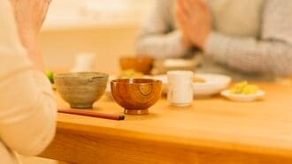 退院後の食事で「作る側」が注意すべき6つの点