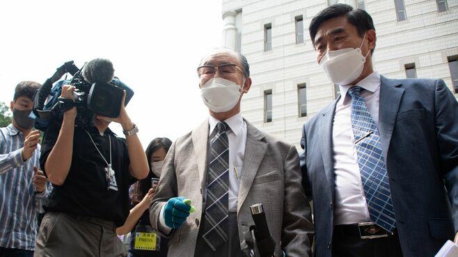 韓国「徴用工裁判」、司法判断はなぜ分かれたか