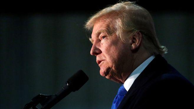 トランプ当選で日米安保が直面する重い課題