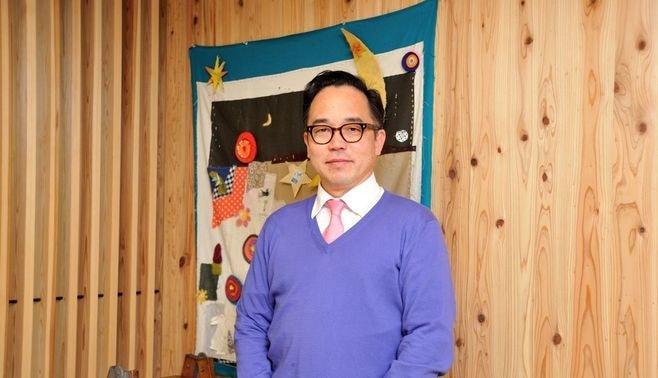 「地域のおばあちゃん」参画で学校は変わる!