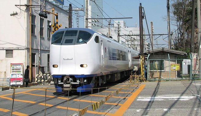 橋下「大阪都鉄道構想」は、なぜ頓挫したのか