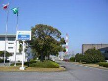 三井化学が市原工場の自家発電設備を活用し、7月にも東電に電力供給開始へ【震災関連速報】