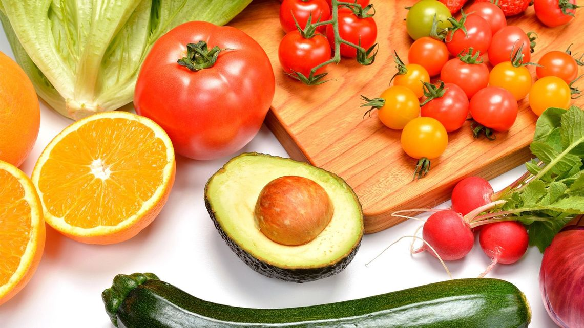 「食生活を変えること」の画像検索結果
