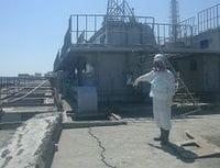 原発事故について、政府や東京電力の情報公開は十分か?--東洋経済1000人意識調査