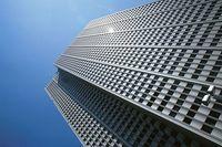 障害者雇用率トップ企業はリヒトラブ、雇用者が100人を超える資生堂が6位--『CSR企業総覧』注目データランキング
