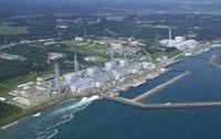 東芝など原子炉納入業者、福島原発対応に乗り出す【震災関連速報】