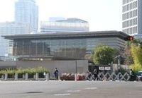2011年の最大の政治課題は?--東洋経済1000人意識調査