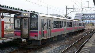 旅人はできれば避けたい?「残念な列車」10選