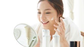 プロが選ぶ!「美白化粧水・乳液」ランキング