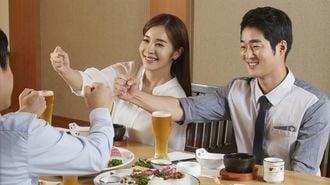 「職場の飲み会」で押さえるべき3つの心得