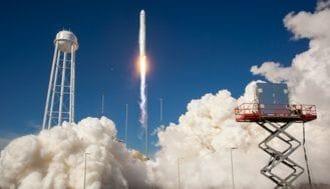 NASA研究者が語る「宇宙開発の意義」