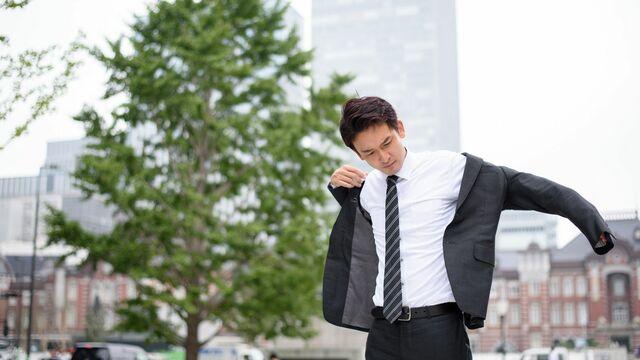 服が似合うかどうか根本的に押さえておくべきことは?(写真:monzenmachi/iStock)