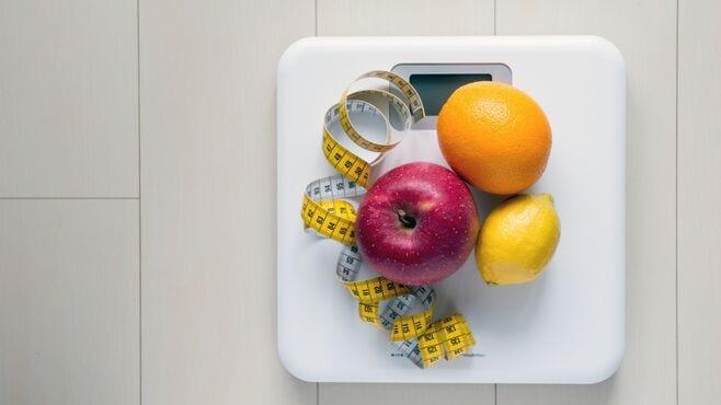 「腸に無知すぎる日本人」食事術、残念な5大誤解