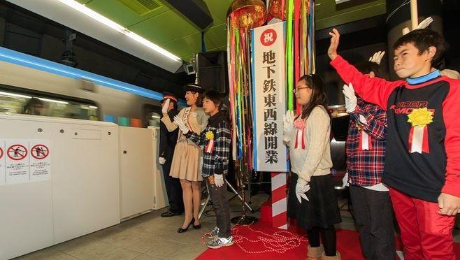 仙台は「地下鉄東西線」開業で不便になった?