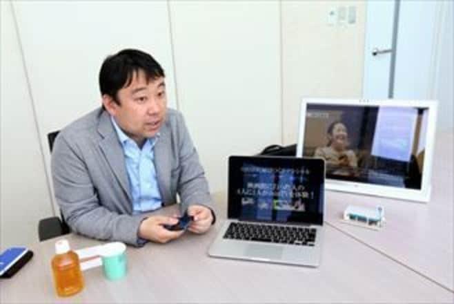 O2Oビジネス最前線 | 東洋経済<b>オンライン</b> | 新世代リーダーのための <b>...</b>
