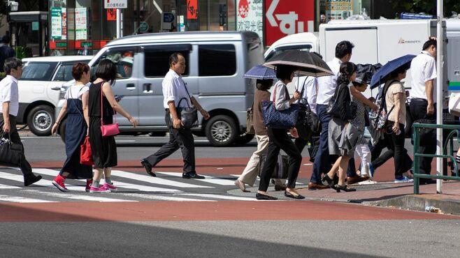 コロナ禍の日本を襲う「今夏」の怖い気象リスク
