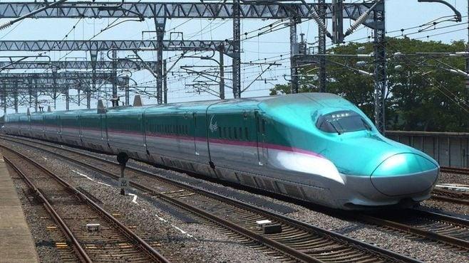 日本の鉄道に「海外製」が増えない根本原因