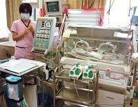 都立病院の再編-小児病院廃止は誤り、改革後も脆弱な周産期医療《特集・自治体荒廃》