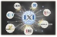 IXI事件で暴発 「粉飾の臨界事故」