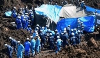 熊本、インフラ復旧進む中で残る「不安の種」