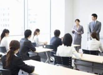 (第67回)2012年度新卒採用、旧帝大・早慶クラス【理系】学生の人気企業ランキング(総合編)