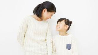 「ボキャ貧」家庭の子は大体、国語で苦労する