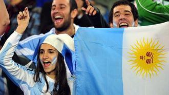 アルゼンチン流のサッカーが「世界的」なワケ