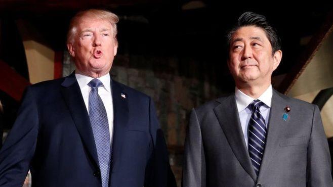 2018年の日本経済と戌年相場を考えてみよう