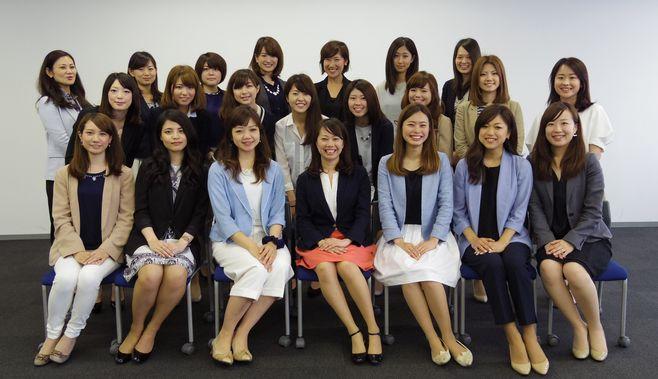 20代営業女子が抱えるキャリアの悩みとは?