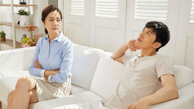 金銭感覚が違う共働き夫婦が陥る深刻な危機