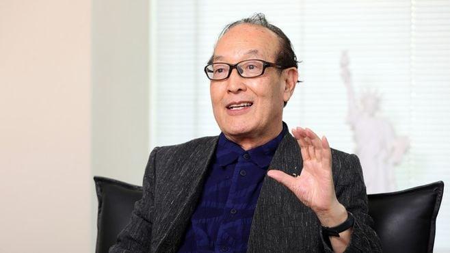 日本の「キャッシュレス後進国」説に異議あり