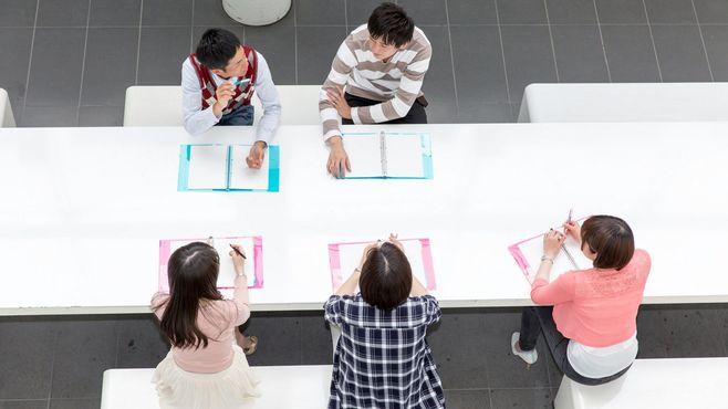 受験や就職で不可欠な「PBL」の学びとは何か