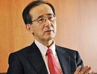 円高問題へ日銀が示した量的緩和、フロントランナー・白川総裁の真意