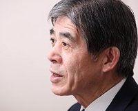 26年経っても原発事故被害は現在進行形--菅谷昭・松本市長/医師に聞く