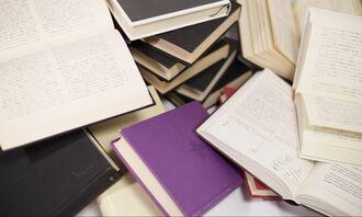 「向上したい30代」を成功へと導く今読むべき本