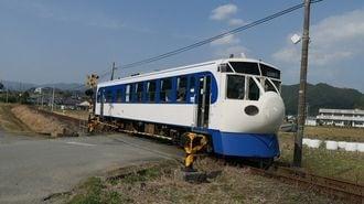 「四国新幹線」の建設は必要不可欠といえるか