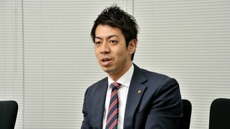 40歳、元阪神投手の会計士が後輩に伝える知見