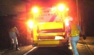 福岡市のゴミ収集が「真夜中」に定着した理由