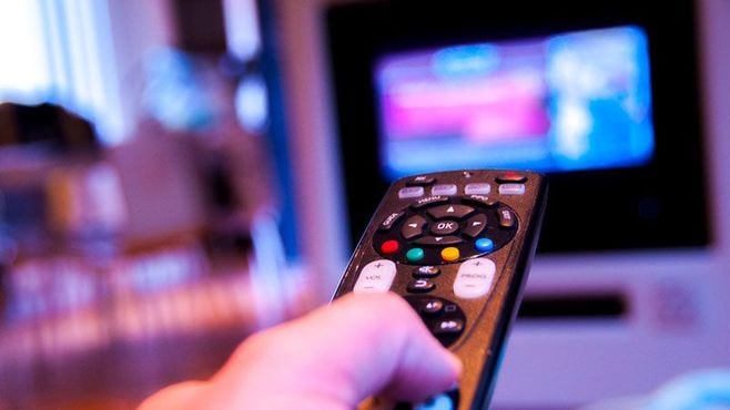 日本のテレビ局に圧倒的に足りない経営改革