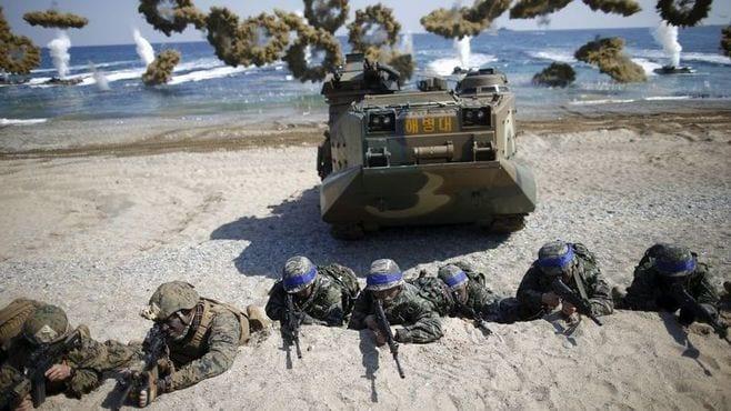 北朝鮮制裁、米中の主張がかみ合わない理由
