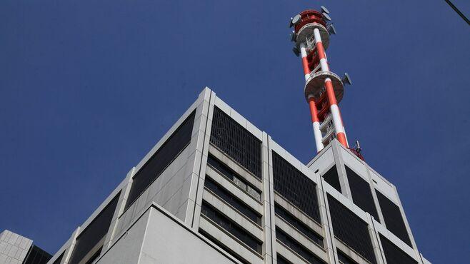 本社や原発でコロナ感染、電力会社が重大局面