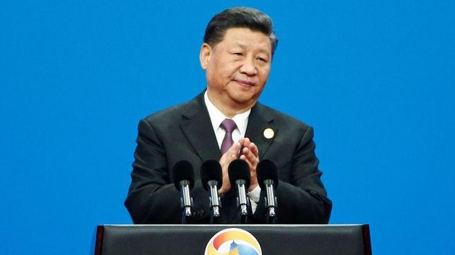 5月にも東証上場、動き出す「中国ETF」の実力度