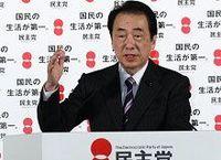 「民主政治の枠の中の権力者」ではない菅首相