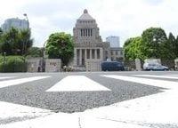 人材問題を克服できなければ生命力を保てない日本の政党