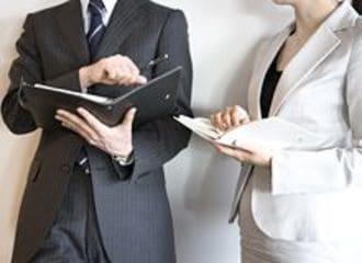 (第60回)「就職協定」と「倫理憲章」、そして「卒業後3年以内既卒者の新卒扱い」に関する人事の声