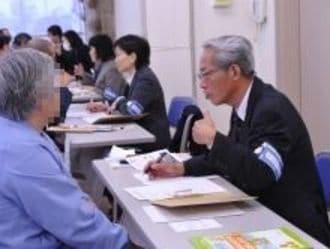 現役層の就労支援に加え貧困高齢者の増加を防げ