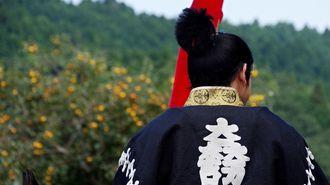 関ヶ原の戦い「最も不運な武将」は誰だったか