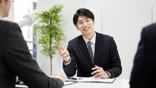 顧客から一目置かれる人の人間関係のルール
