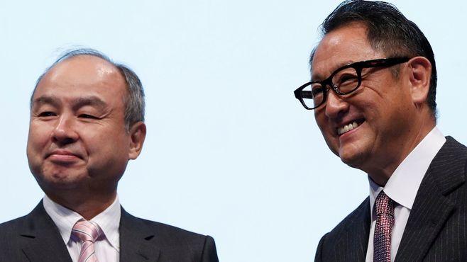 嶋 聡 | 著者ページ | 東洋経済...