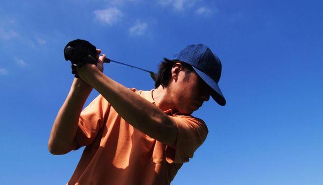 松山や石川選手だけでは、ツアーはもたない
